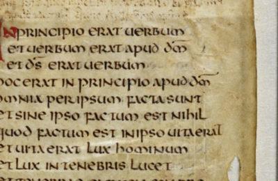 Associazione calligrafica italiana VR01_2021_Onciale