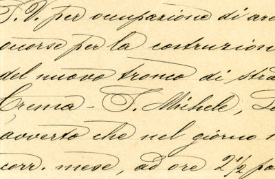 Associazione calligrafica italiana VR02_02