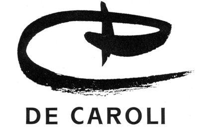 Associazione calligrafica italiana De_Caroli