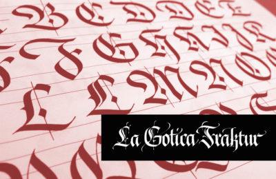 Associazione calligrafica italiana MI09_03
