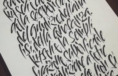 Associazione calligrafica italiana chiar.riva_20200715_215202
