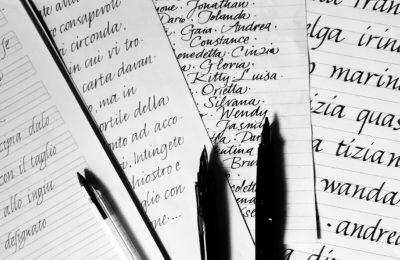 Associazione calligrafica italiana 20210201_125933