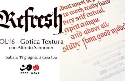 Associazione calligrafica italiana OL16_Sito