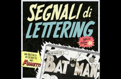 Associazione calligrafica italiana Segnali di LETTERING_2